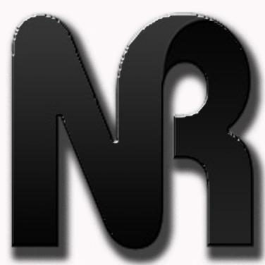 NORUSH blogger Logo