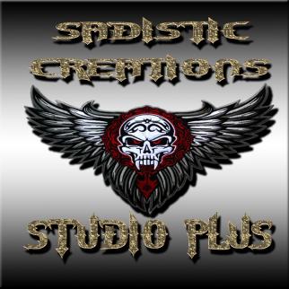 sad-studio