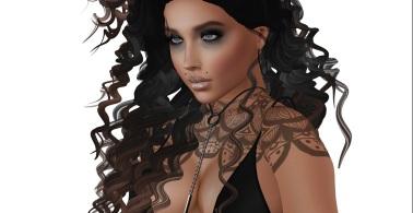 Black attire_002