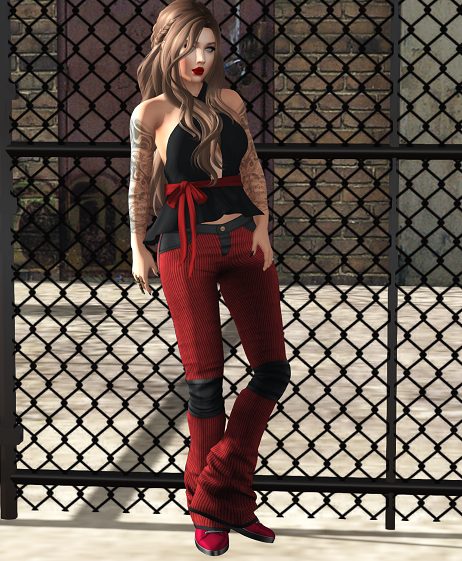 Red_001