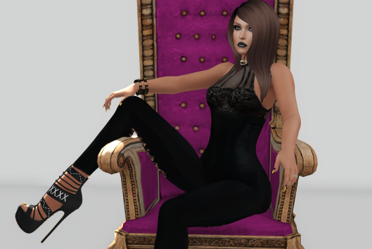 throneblack_003