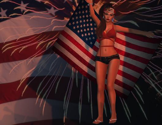 Flag_004