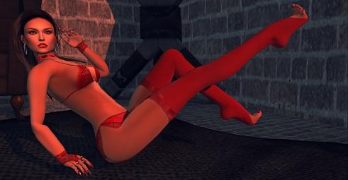 blaxium-blog_0042