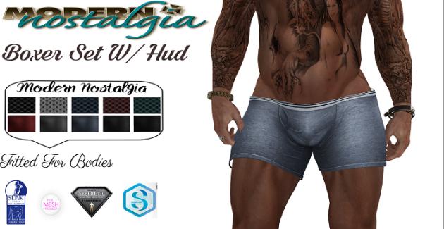 Boxers hud_003MP AD