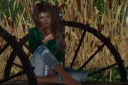 moonpcblog_002