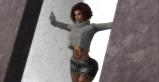 pcne-blog_003