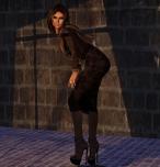 blax-blog_003