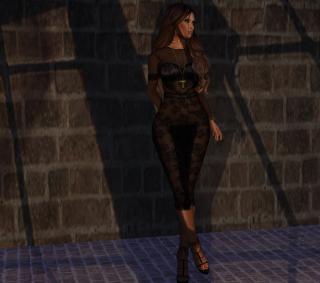 blax-blog_004