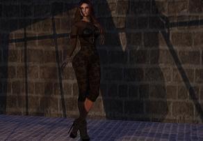 blax-blog_005