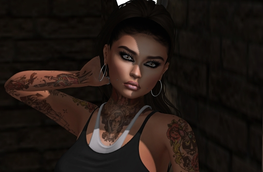 PC Blog 236_001D